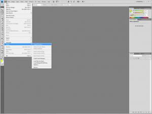 photoshop menu-1024x768