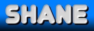 plastic shane photoshop logo
