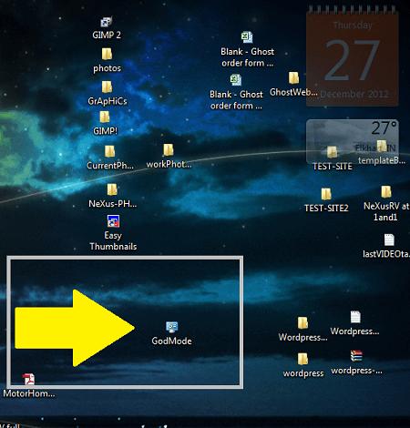 windows-7-god-mode-folder