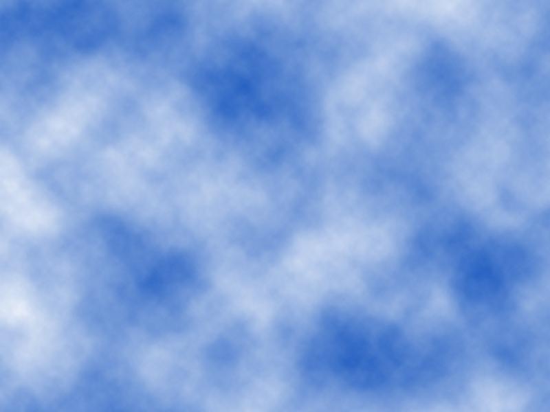 Free online cloud storage websites