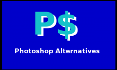 The Best Free Alternatives to Photoshop