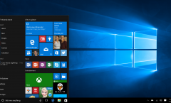 Ten Operating Systems that are way better than Windows 10