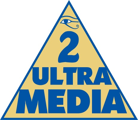 2 ultra media - pensacola website development